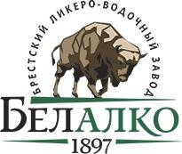 Логотип «Белалко»